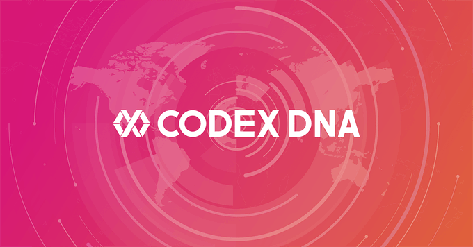 Codex DNA Releases World's First Synthetic Genomes for Emerging SARS-CoV-2 Variants